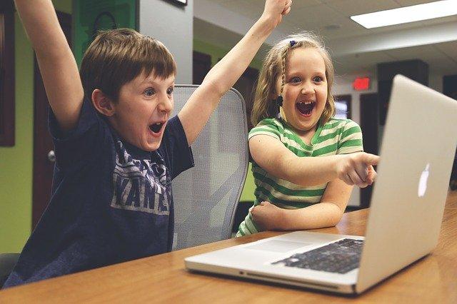 starke & glückliche Kinder Earfs